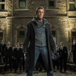 عکس Aaron Eckhartآرون اکهارت در فیلم I Frankenstein 2014