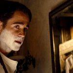 Colin Farrell کالین فارل در Colin Farrell کالین فارل