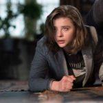 گلویی گریس مورتز در فیلم-سینمایی-Greta-2018