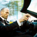جیسون استاتهام در فیلم سینمایی Transporter 2 2005 (مامور انتقال 2)