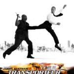 پوستر فیلم سینمایی Transporter 2 2005 (مامور انتقال 2)