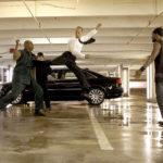 دانلود رایگان فیلم سینمایی Transporter 2 2005 (مامور انتقال 2) به همراه دوبله فارسی و دو کیفیت عالی HD 1080p , HD 720p با بازی Jason Statham جیسون استاتهام