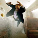 تصاویر اکشن فیلم سینمایی Transporter 2 2005 (مامور انتقال 2)