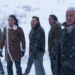 لینک-دانلود-رایگان-فیلم-تعقیب-سرد-Cold-Pursuit-2019-زبان-اصلی
