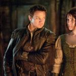 عکس های فیلم Hansel and Gretel Witch Hunters 2013