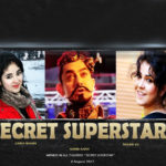 عکس Meher Vij مهر ویج در فیلم-Secret-Superstar-2017-سوپراستار-مخفی-2017