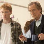 دانلود-فیلم-سینمایی-About-Time-2013-با حضور Domhnall Gleeson