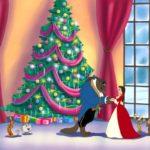 لینک-دانلود-رایگان-انیمیشن-دیو-و-دلبر-۲کریسمس-سحرانگیز-Beauty-and-the-BeastThe-Enchanted-Christmas-1997
