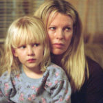 عکس Kim Basinger در فیلم سینمایی ۸ mill 2002 (هشت مایل ۲۰۰۲)