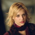 عکس Brittany Murphy مورفی در فیلم سینمایی ۸ mill 2002 (هشت مایل ۲۰۰۲)