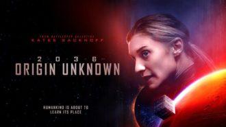 دانلود فیلم تخیلی ۲۰۳۶ خاستگاه ناشناس (۲۰۳۶ Origin Unknown 2018)