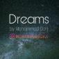 دانلود آهنگ Dreams از محمد گرجی
