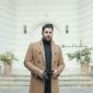 تیتراژ های خاطره انگیز احسان خواجه امیری در ماه رمضان