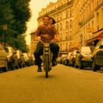 اسکرین شات فیلم املی ۲۰۰۱