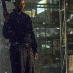 اسکرین شات فیلمThe Equalizer 2014