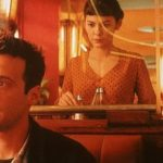 دانلود فیلم املی ۲۰۰۱ زیرنویس فارسی