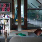 دانلود فیلم سینماییبسته شده ۲۰۱۶ زیرنویس فارسی