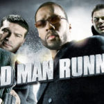 دانلود فیلم سینماییDead Man Running 2009 دوبله فارسی