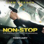 دانلود فیلم سینماییNon Stop 2014 زیرنویس فارسی