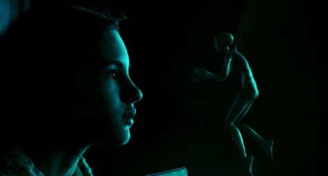 دانلود فیلم سینماییPan's Labyrinth۲۰۰۶ دوبله فارسی