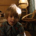 دانلود فیلم نهمین زندگی لویی درکس
