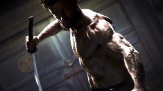 دانلود فیلم ولورین The Wolverine 2013 با دوبله فارسی