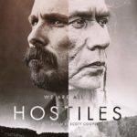 پوستر فیلمHostiles 2018