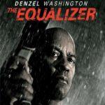 پوستر فیلمThe Equalizer 2014