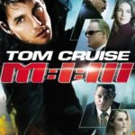 کاور فیلم Mission Impossible III 2006