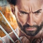 کاور فیلم X-Men Origins Wolverine 2009