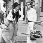 عکس های فیلمAnnie Hall 1977