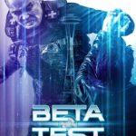 کاور فیلمBeta Test 2016
