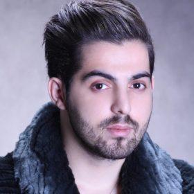 سعید کرمانی