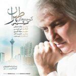 دانلود آهنگ کوچه های طهران از امیر کریمی