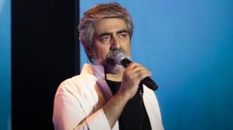 گزارش ویدیویی از کنسرت حسین زمان پس از هفده سال ( مرداد ۹۸ )