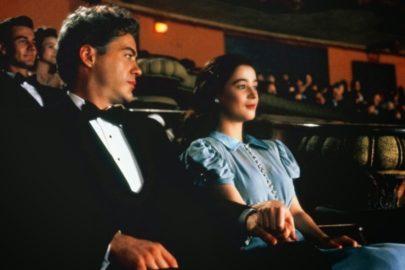 دانلود فیلم سینماییChaplin 1992 زیرنویس فارسی