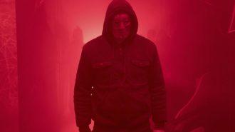 دانلود فیلم جشن جهنمی (Hell Fest 2018) با زیرنویس فارسی