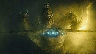 دانلود فیلم گودزیلا پادشاه هیولاها (Godzilla King of the Monsters 2019) با زیرنویس فارسی