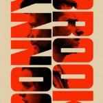 پوستر فیلمدانی بروک ۲۰۱۸