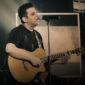 گزارش ویدیویی از کنسرت حمید عسکری (مرداد ۹۸)
