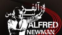 نقد آثار آلفرد نیومن در نیاوران