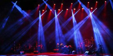 تور کنسرت – نمایش «آوای صلح» به اروپا میرود/ تاکید بر ادبیات کلاسیک ایران