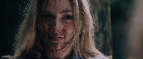 اسکرین شات فیلمآدمکش ۲۰۱۹