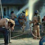 اسکرین شات فیلممحاکمه با آتش ۲۰۱۹