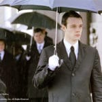 اسکرین شات فیلمپسر جهنمی ۲۰۰۴
