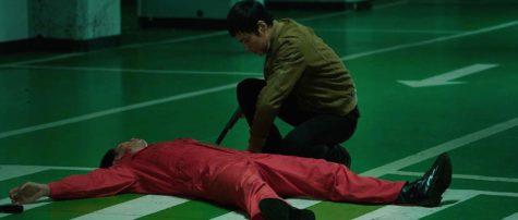 دانلود فیلم اشکی برای مرده ها نیست زیرنویس فارسی