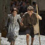 دانلود فیلم سینماییHeidi 2015 دوبله فارسی