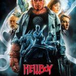 پوستر فیلمپسر جهنمی ۲۰۰۴