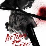کاور فیلمNo Tears for the Dead 2014
