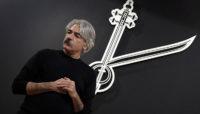 کیهان کلهر موسیقی «مجبوریم» درمیشیان را میسازد